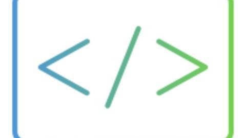 Java programming for Complete beginners- Learn Java in Depth