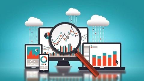 IT Service Management: Gestão de serviços de TI (ITSM/GSTI)