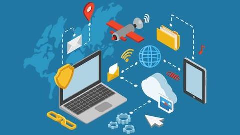 Wireshark'la Siber Saldırı Analizi