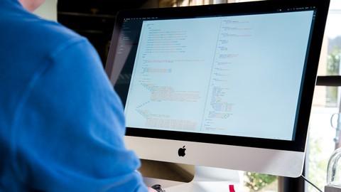 Exam AZ-204 Developing Solutions MS Azure Exam Prep Updated