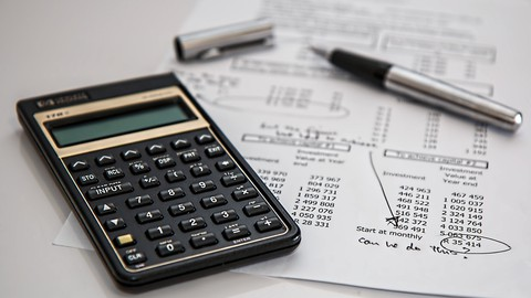 Budgeting | Preliminary Cost Estimating with RSMeans