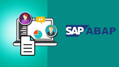 Learn SAP ABAP A to Z - Practical Training