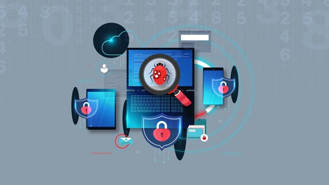 Going Ahead in WebApplication Penetration Testing