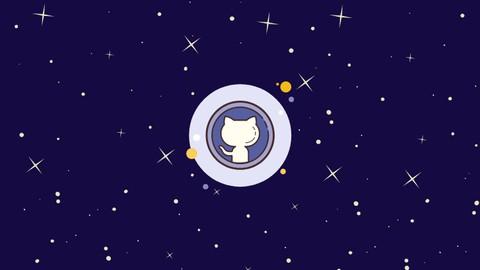 Easy Git/GitHub Course