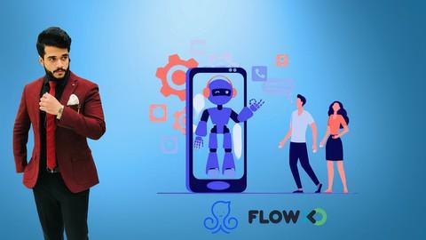 Chatbot & Messenger Marketing Course
