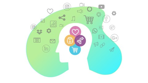 Using Consumer Psychological Biases to Increase Sales