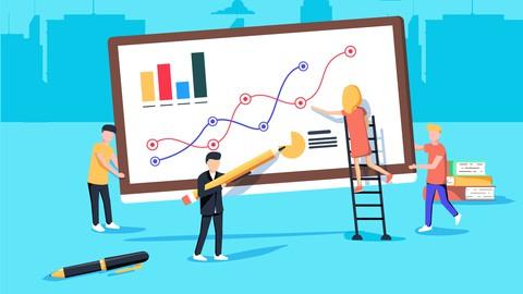 CPG CAMP: Brand Analytics