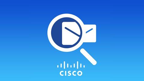Cisco Packet Tracer Grundlagen