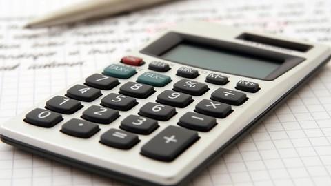 Sistema para cotação de Serviços PDO