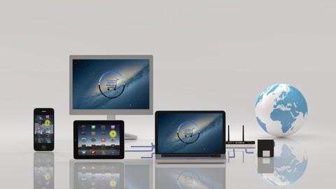 E-Commerce Masterclass
