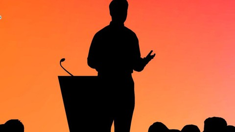 Presentation skills ( مهارات العرض بالعربى)