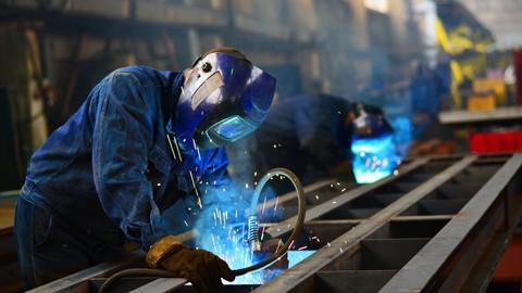 Autodesk Inventor 2021 / 2022 - Sheetmetal Training