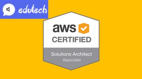 AWS認定ソリューションアーキテクト アソシエイト試験:短期突破講座(300問の演習問題)