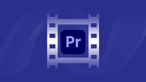 Adobe Premiere Pro CC   Beginner to Advance In Hindi