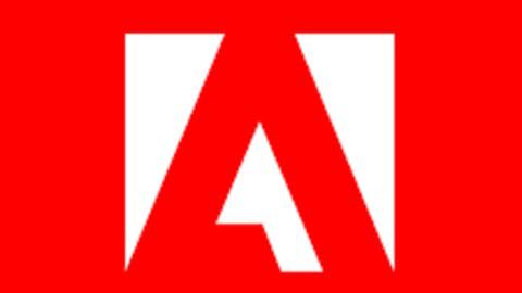 SAP Adobe Forms Made Easy