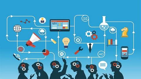 Modelos de Negocio: Generación y Proceso de Diseño