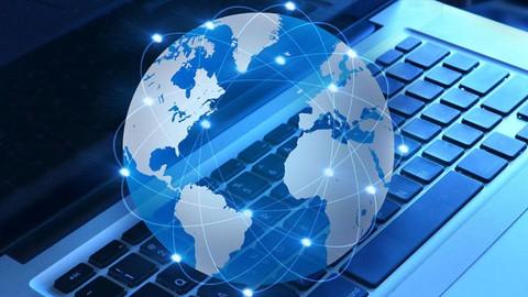 1Y0-306 Citrix Access Gateway Advanced Control Practice Exam