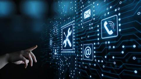 VCPN-610 VMware Professional Network Virtualization Exam