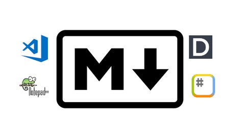 Markdown Essentials