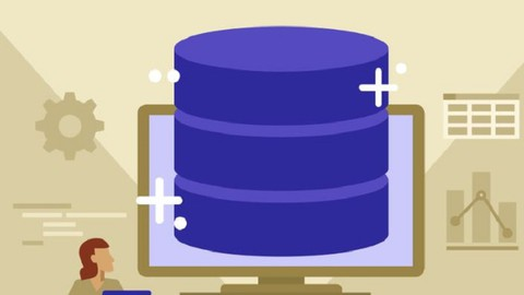 SQL Server for complete beginners (7 hours of practice)