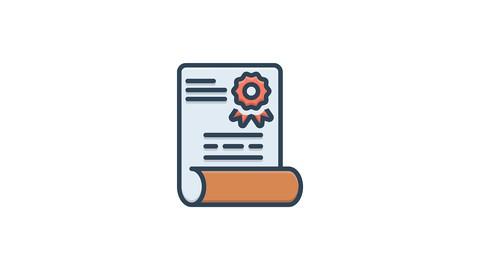 SAP C_TS410_1809 Business Process Integration SAP S/4HANA