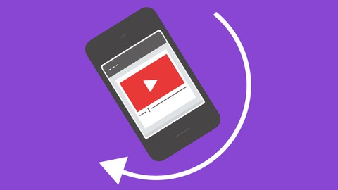 Turn Videos into Books, Blog posts and Transcripts