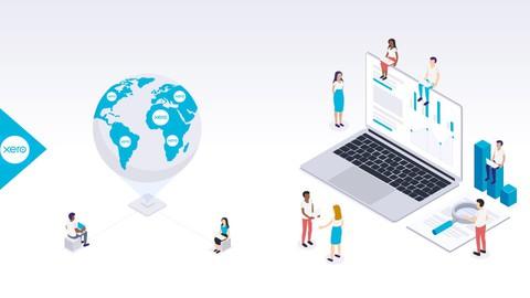 Xero Basics for Business