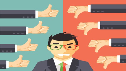 Handling Customer Complaints Effectively