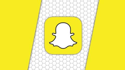 Snapchat Marketing Masterclass: Snapchat Marketing Anleitung