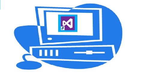 Advanced programming with Visual Basic .Net
