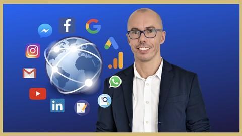 Copywriting & Content Marketing Course: Be a PRO Copywriter