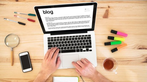 Mastering Content Writing - Basic to Advanced
