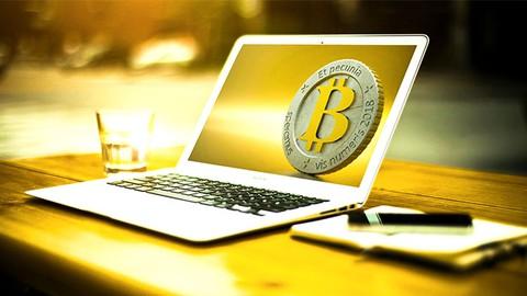 Bitcoin : Comment acheter et vendre des cryptomonnaies.