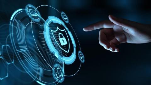 Préparer la certification ISO 27001 LEAD AUDITOR
