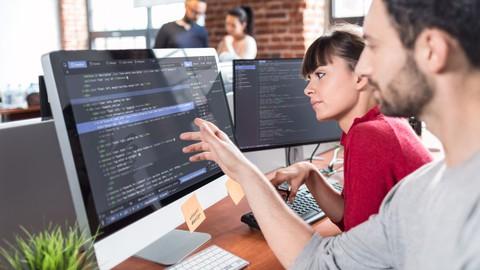 Oracle 19c Multi-tenant DBA