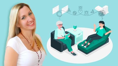 Psicoterapia Práctica Integral Avanzada