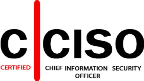 EC-Council's Certified Chief Information Security Officer