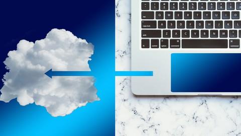 Exam AZ-303 Microsoft Azure Architect Technologies (updated)