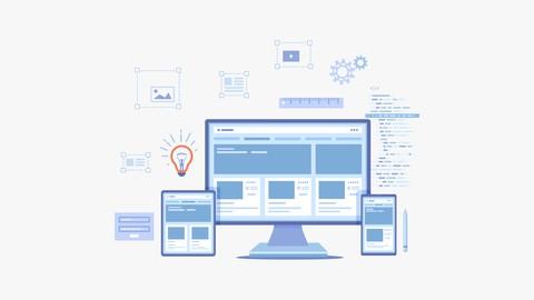 Build an API Using Laravel