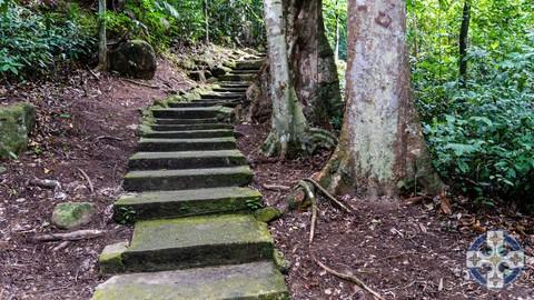 Advanced Trance Psychic Mediumship The Next Spiritual Step