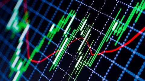 Aprenda Day Trading do Zero