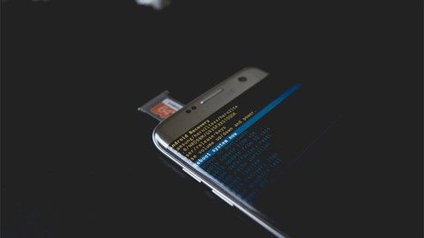 The Complete Guide to Android Bug Bounty Penetration Tests