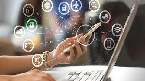 CISM Asset Protection Information Certified Practice Exam