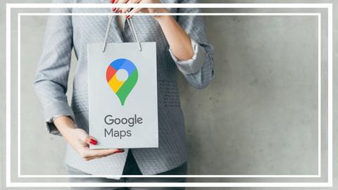 ローカルSEO実践講座マスタークラス|集客数と売上をUPさせるためのGoogleマイビジネスの本質【上級者編】