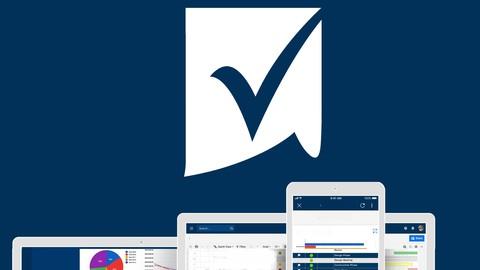 Learn Smartsheet - Intermediate to Advanced Training Course