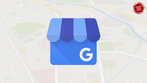 Get More Traffic For Free With Google My Business!