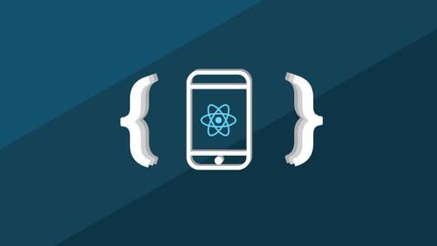 Create a tiny app with React Native