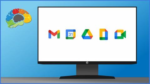 Google Workspace Essentials