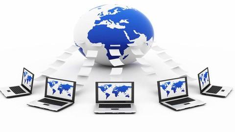 310-083 Sun Web Component Developer J2EE Practice Exam