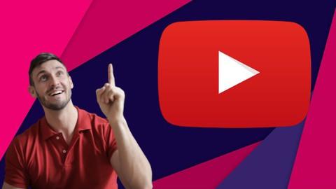 """YouTube Thumbnail Masterclass : Zero to Hero """"5 Real Design"""""""